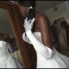 Maria se marie