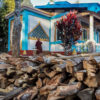 Chronique Birmane