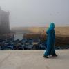 Langueur d' Essaouira