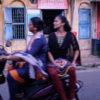 Gujarathi Road